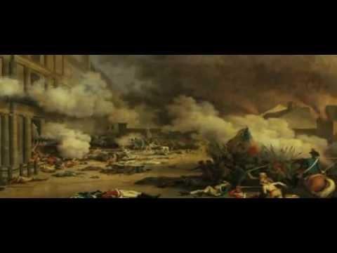 La revolución francesa ::DocuHistory::