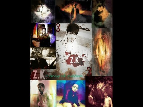 Zk Group Song-Umair Afzal