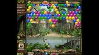 bubble worlds level 200