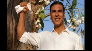 In Graphics: Akshay Kumar's 'PadMan' to be tax-free in Rajasthan - ABPNEWSTV