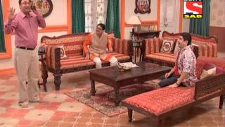 Balveer : Episode 390 - 8th March 2014