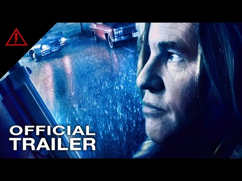 The Traveler - Trailer