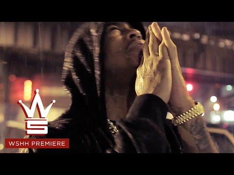 Jeremih - Jeremih Feat. Chi Hoover