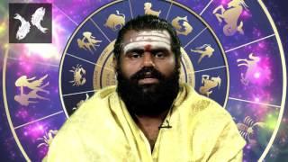 Raasi Palan 25-10-2016 Today astrology in Tamil