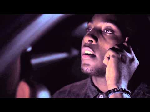 "Nile Ross ""Longest Voicemail"" [HeatSeekers Video Edition]"