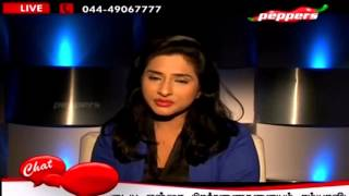 Chat With Ramya | How To Make Your Love Sucessful | Valentines Day Special | Feb 14, 2016