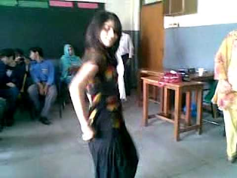 Karachi University Sex Scandle Call Girls