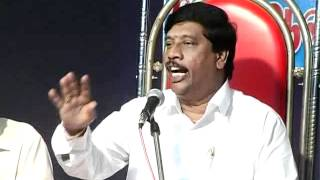 K Gnanasambandam sirappu Pattimandram 15-08-2013 | Vasanth Tv shows today 15th august 2013 independence day programs at srivideo