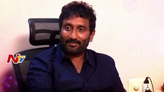 Srinu Vaitla Faces Flop Movies || Major Changes his House Due to Vasthu Effect || Touring Talkies - NTVTELUGUHD
