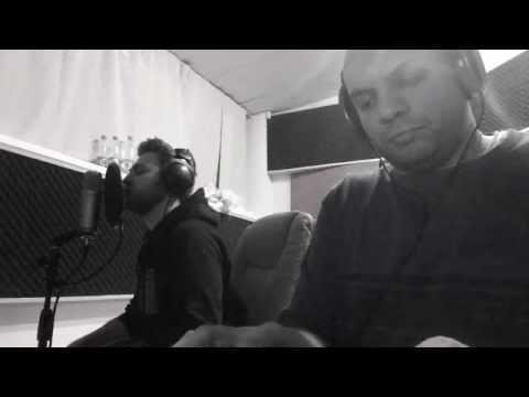 Андрей Гризли - my troubles (LC piano)