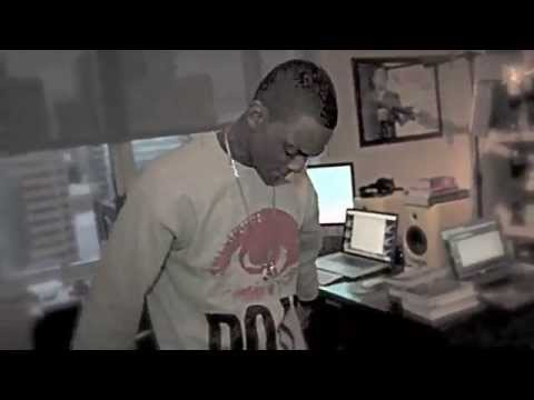 "Soulja Boy - ""Soulja Swag Freestyle"""