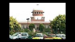 Master Stroke: Supreme Court may give verdict on these important cases - ABPNEWSTV