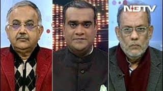 क्या अपने अंतिम बजट में मोदी सरकार खोलेगी खजाना? - NDTVINDIA