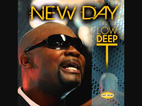 New Day (Remix Part 2) by Low Deep T