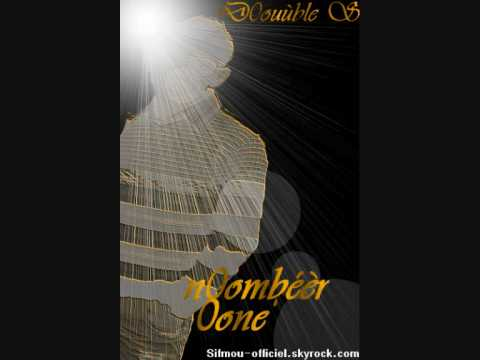 Double S - Number One HQ (Musique Officiel)