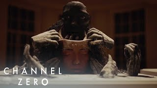 CHANNEL ZERO: NO-END HOUSE | Episode 4: The Reflection | SYFY - SYFY