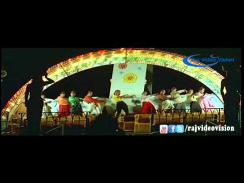 Kanneerukku Kasu HD Song