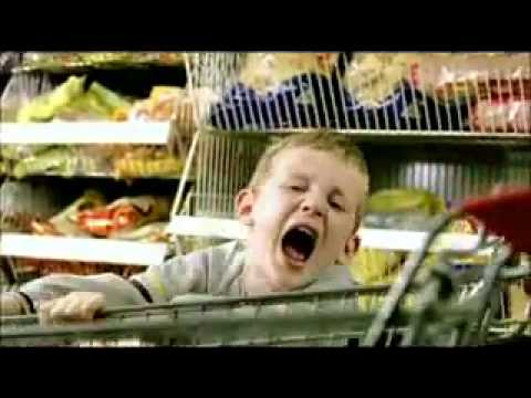 Zazoo Condoms Commercial Supermarket - Use Condoms [BANNED]