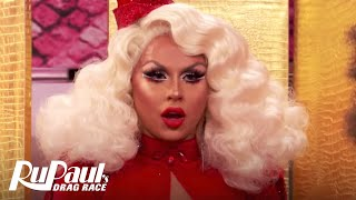 Watch Act 1 of Season 4 Episode 6: LaLaPaRUza | RuPaul's Drag Race All Stars - VH1