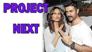 Bipasha Basu gets Harman Baweja a movie project! | Bollywood News
