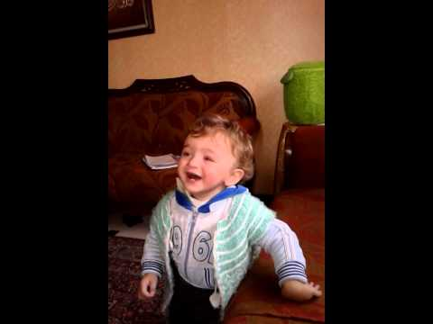 احلى ضحكة طفل best babies laugh ever
