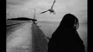 Ben Sana Mecburum - Attila Ilhan (kendi sesinden)
