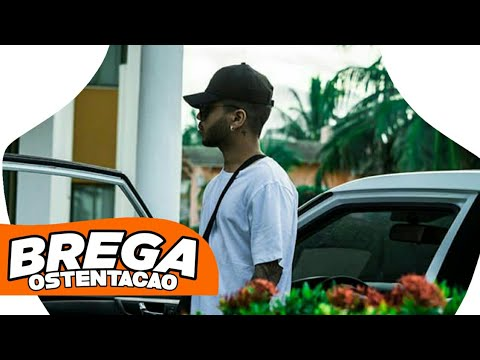 MC MENOR - SENTA NO GRAVE DO PAREDÃO - MÚSICA NOVA 2014