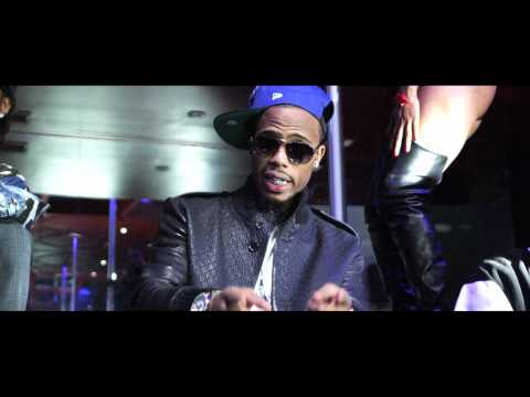 B.o.B - How Bout Dat ft. Future & Trae Da Truth