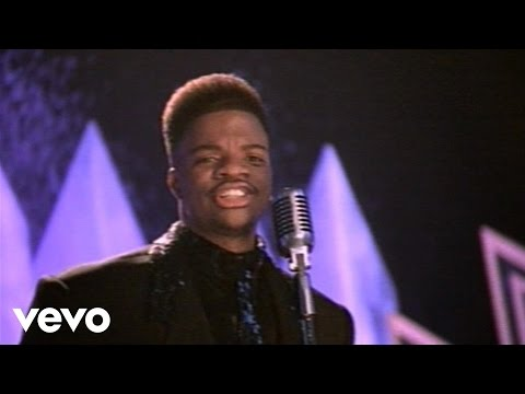 Bell Biv DeVoe - When Will I See You Smile Again? Music video by Bell Biv DeVoe performing When Will I See You Smile Again?. (C) 1990 Geffen Records Kathna Tucker  BBD<3