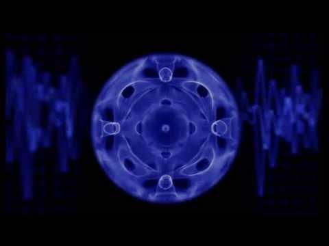 Delta BINAURAL BEAT 1hr - brain wave enhancement