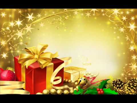 Top 15 Christmas Songs