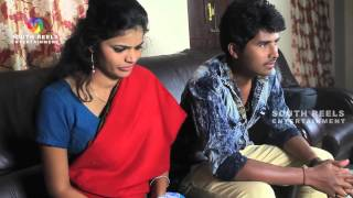 Bhavana A Telugu Short Film 2015 By Bodapati Sunil Kumar - YOUTUBE