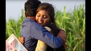 రామసక్కనోడు  || RamaSakkanodu Telugu 2017 Short Film || Directed By  Sri Krishna - YOUTUBE