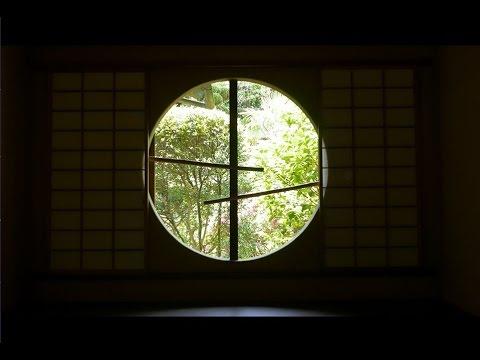 【千葉PR】夏(1)戸定邸