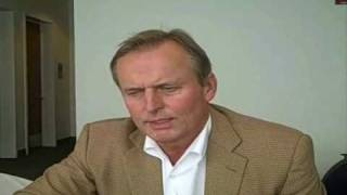 John Grisham on the Value of Libraries and Librarians view on youtube.com tube online.