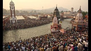 Prayagraj all set to host Kumbh Mela 2019 with modern amenities and security - ITVNEWSINDIA
