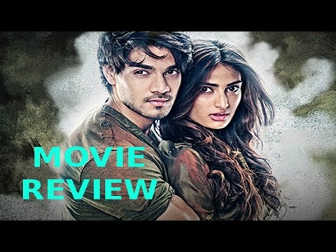 Hero - Film Review