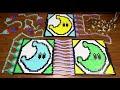 Super Mario Odyssey (In 148,777 Dominoes!)