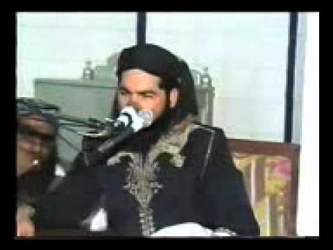 SHAN E MUHAMMAD SAW BY NASIR MADNI 04 mpeg4
