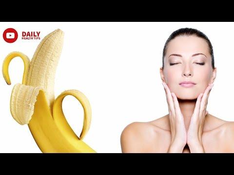 रहस्यमयी फायदे केले और केले के छिलके से | Mysterious benefits of banana and banana peels