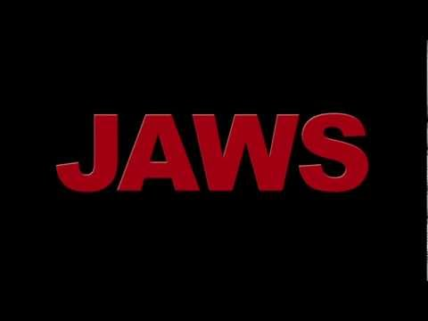 Jaws Teaser Trailer - Own it on Blu-ray August 14, 2012
