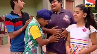 Tarak Mehta Ka Ooltah Chashmah : Episode 1346 - 13th June 2013