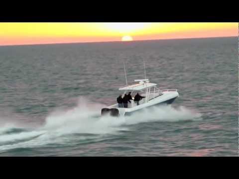 1998 Regal 1950 LCS Cuddy - Boats International boatsde2 180 views