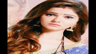 In Graphics: see the latest pics of rubina dilaik - ABPNEWSTV