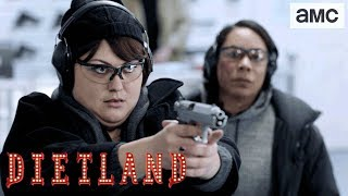 Dietland: 'Join the Revolution' Official Teaser - AMC