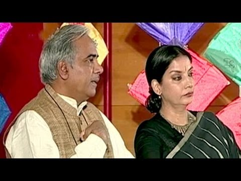 Beyond Borders: Redefining the subcontinent (Aired: September 2007)