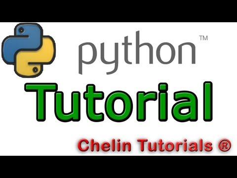 Programacion Python 39 : Juego Objetos Parte 8 (Modificaciones para 2 jugadores)