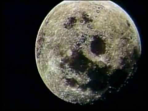 MoonFaker: Moon Rocks Revisited. Episode 8, How NASA faked the Zap-Pits in Apollo Samples. PART 1