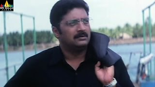 Bhageeratha Movie Prakash Raj Emotional Scene   Telugu Movie Scenes   Sri Balaji Video - SRIBALAJIMOVIES
