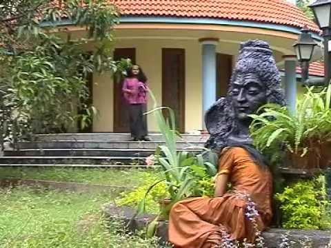 Kulirkattai- Malayalam Telefilm-Part 3